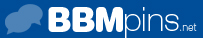 BBMpins | meet new BBM friends